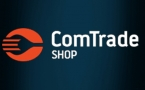 ComTrade Shop Delta city logo