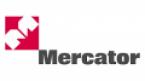 Mercator Srbija logo