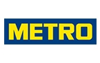 Metro Cash & Carry d.o.o. logo