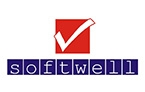 Softwell logo