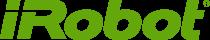 iRobot.rs logo