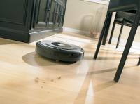 Roomba 620