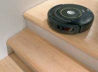 Roomba 651 xLife