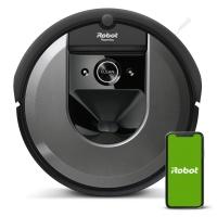 Roomba i7 (i7158)