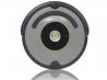 Roomba 631 xLife