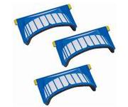 AeroVac mikrofiberni filteri