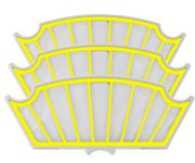 Filteri za seriju 500