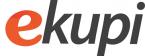 eKupi logo