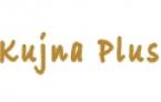 Kujna Plus logo