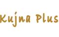 Kujna + logo