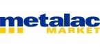 Metalac Market logo