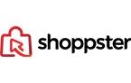 Shoppster d.o.o. logo