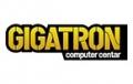 Gigatron G-15 logo