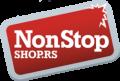 NonStop Shop logo
