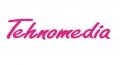 Tehnomedia R38 logo