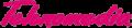 Tehnomedia logo