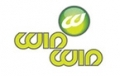WinWin Višnjička logo