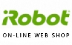 Tilt Robotics d.o.o. logo