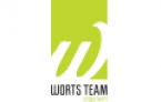 Worts team logo