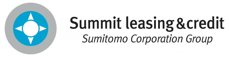 Summit leasing logo