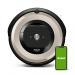 Roomba E5152