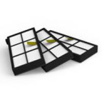 R900 - Filteri