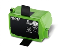 Baterija Roomba S9