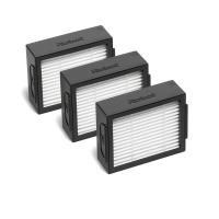 Filteri za seriju e5/i7