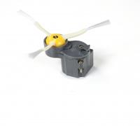 Modul bočne četke Roomba