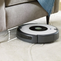 Roomba 605 Outlet