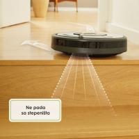 Roomba 606 Outlet