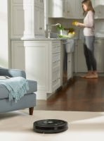 Roomba 696 Outlet