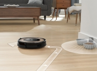 Roomba 895 Outlet