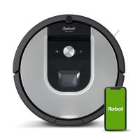 Roomba 965