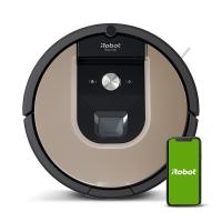 Roomba 971 robot usisivac