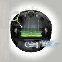 Roomba e5154