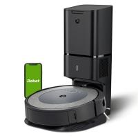 Roomba® i3+ serija uputstvo