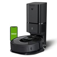 Roomba® i7+ serija uputstvo