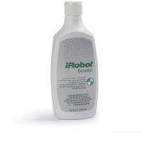 Scooba koncentrovana tečnost za čišćenje