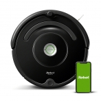 Roomba 671 Outlet