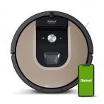 Roomba 974