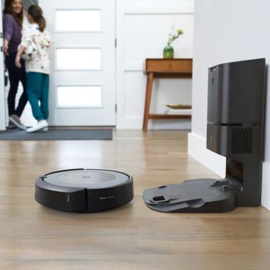 iRobot_Roomba_i4558_robotski_sesalniki