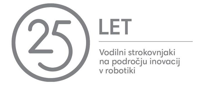 25 LET