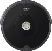 Roomba® 600 serija uputstvo