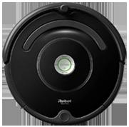 iRobot Roomba 671