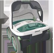 Mirra® 500 serija uputstvo