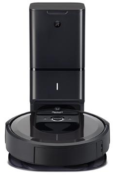 iRobot Roomba i7+558