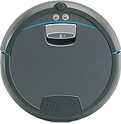 Scooba® 300 serija uputstvo